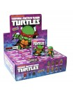 TMNT WAVE 1 - Single Blindbox