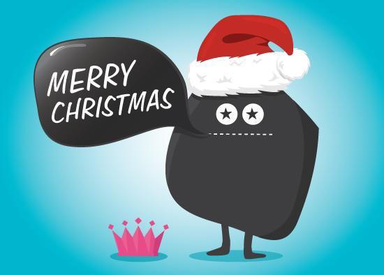 ChristmasDave