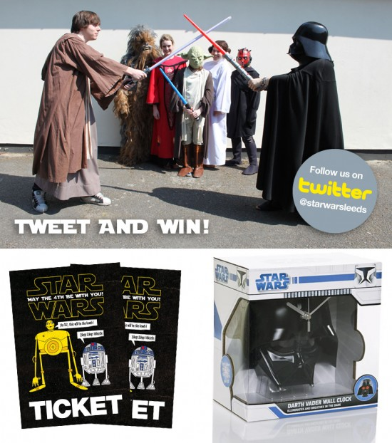 Fancy_Dress_Star_Wars