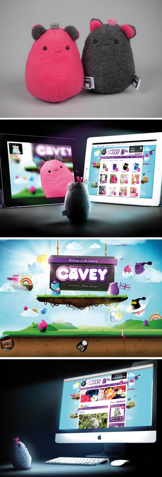cavey_trip