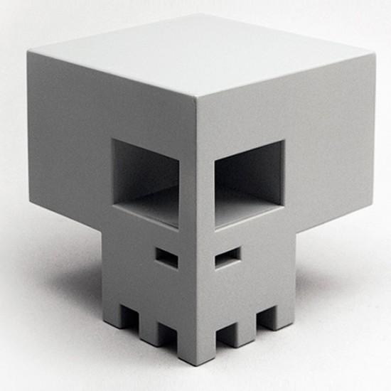 grey_sqube