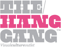 The Hang Gang - UK Designer Toy Store