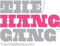 The Hang Gang - UK Designer Toy Store